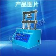 供应湖南环压强度试验机/边压测试仪