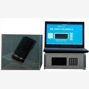 供应英贝儿(天津)测控IMMYD-1建筑材料烟密度检测仪