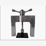 供应英贝儿(天津)测控IMLB-X保温材料强度拉拔力检测仪