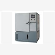 供应英贝儿(天津)测控IMYH-40保温材料养护箱