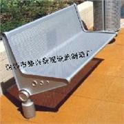 钢木园林椅厂家\钢木园林椅产品型号以及特点