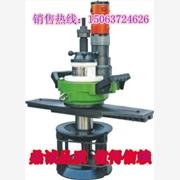 中国好质量液压弯管机 圆管压弯机 折弯机