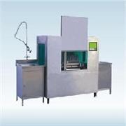 兰州裕洁厨房设备面向青海/宁夏供应洗碗机/洗米机 价格最优