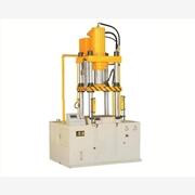 供应标准液压站厂家_标准液压站规格
