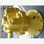 供应小松-7挖掘机回转电磁阀