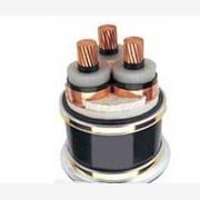 供应亿煤聚氯乙烯绝缘和护套阻燃控制电缆