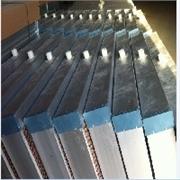 工业小型排风机生产制造商---青州万利温控
