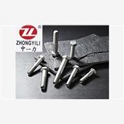 供应中力GB578210.9级GB5782外六角螺栓
