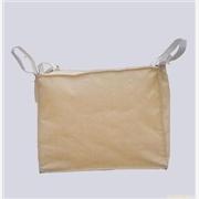 供应苏州园区吨袋生产,江苏二手吨袋