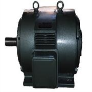 Y(IP23)355L1-12山西电机西安销售处 超低价供应