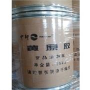 黄原胶青岛食品添加剂黄原胶电话厂家黄原胶食品增稠剂