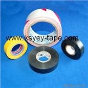 供应Y1Y耐热绝缘双面胶带 耐高温双面胶带