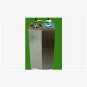 供应奥斯恩OSEN-2P烟尘净化机|局部烟尘净化机