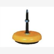 供应金瑞是防震垫铁的专业生产厂家