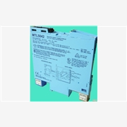供应MTL5575安全栅樱睿电子一级代理