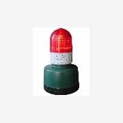 供应TL80PTL充电式指示灯