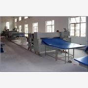 供应昆山PP钙塑板,昆山防静电中空板
