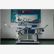 供应东莞威士达WSD-TA300贴标机