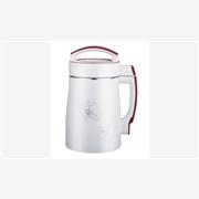 供应会销展销直销 高档礼品 福利赠品 特价双重保温豆浆机