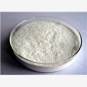 供应国产工业级碳酸钠/纯碱