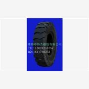 供应迈翔825-16铲车轮胎