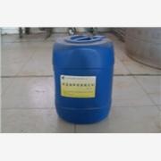 供应新型节能环保甲醇燃料添加剂