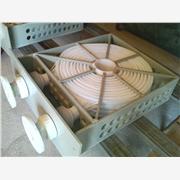供应盐酸加热器,硫酸加热器