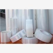 供应静电保护膜 玻璃保护膜 镜片保护