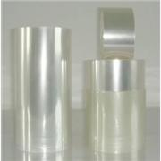供应防静电保护膜 PE保护膜 液晶屏
