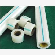 供应网纹保护膜 液晶显示屏网纹保护膜