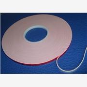 供应乳白PET麦拉片 聚酯薄膜 乳白