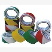 供应地板胶带 标识胶带 PVC胶带