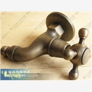 加工广东厂家直供不锈钢仿古铜红古铜染色做旧颜色
