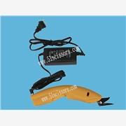 供应服装专用电动剪刀迷你电剪刀服装专用电动剪刀