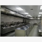 供应佛山厨房设备