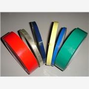 麦拉胶带丨变压器胶带