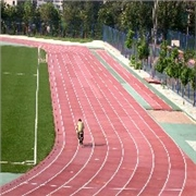 【优质】合肥运动地板 合肥运动地板哪家好 合肥最好的地板公司