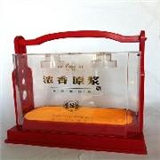厂家定做透明盒价格|厂家定做透明盒加工|透明盒厂家|透明盒生