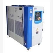 供应焊机冷水机,点焊机专用冷水机