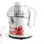 米奇榨汁机 品牌榨汁机 小家电礼品-信赖能创礼品