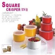 广州能创礼品公司专业提供价格最低,品质最好的保鲜盒
