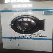 宝进洗涤机械生产的江泰牌消毒毛巾烘干机特点