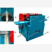 供应150木板分切机 方木多片锯 木条多片锯机