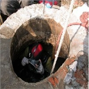大同市沉井施工单位提供沉井纠偏服务
