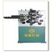 供应精密弹簧机厂家 精密弹簧机价格 精密弹簧机图片到任县特钢
