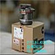江淮5方混凝土搅拌车ISM11电脑板3408501附件驱动