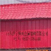 彩瓦设备|彩钢板厂家|彩瓦价格|彩瓦机|彩钢板房活动房