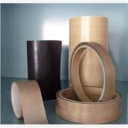 变压器胶带 产品汇 供应铁氟龙高温胶带 变压器胶带