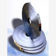 供应外导电铝箔麦拉 内导电铝箔麦拉胶带