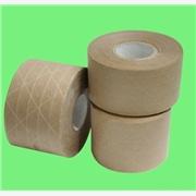 供应湿水牛皮纸 牛皮纸胶带 湿水牛皮纸胶带
